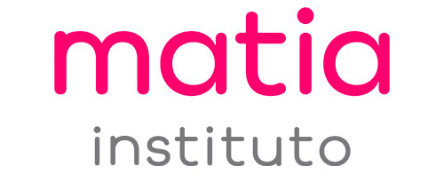 Matia Institutoa
