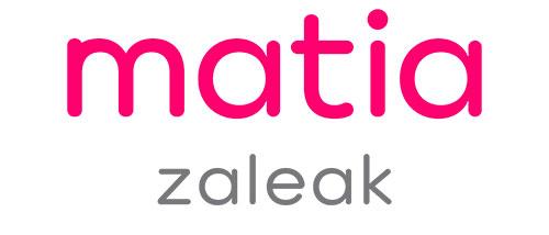 Matia Zaleak