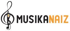 logo-musikanaiz