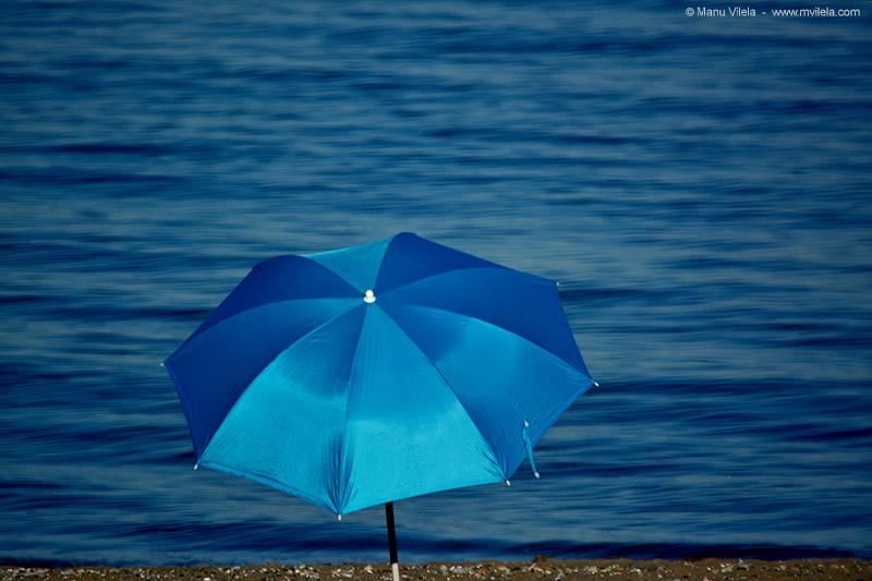 Verano Azul