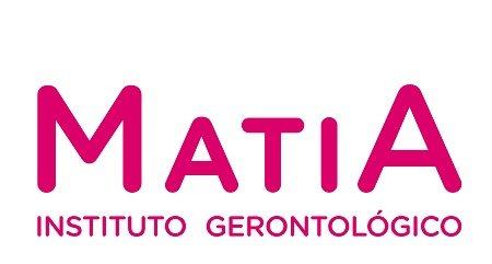 logo-matia-instituto-gerontologico