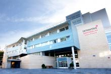 Centro Lamourous
