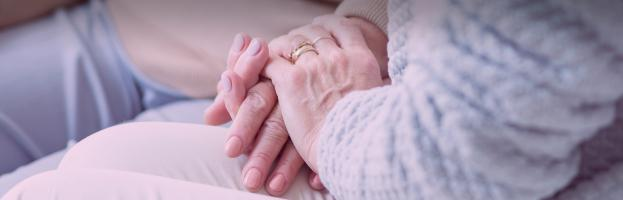 Unidad de Memoria y Alzheimer